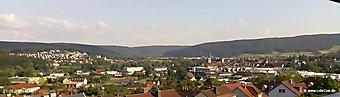 lohr-webcam-21-06-2019-19:00