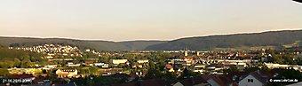 lohr-webcam-21-06-2019-20:10