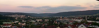 lohr-webcam-21-06-2019-21:30