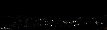lohr-webcam-22-06-2019-01:00