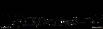 lohr-webcam-22-06-2019-01:10