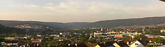lohr-webcam-22-06-2019-06:30
