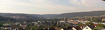 lohr-webcam-22-06-2019-07:30