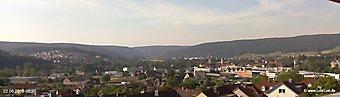 lohr-webcam-22-06-2019-08:20