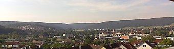 lohr-webcam-22-06-2019-08:40
