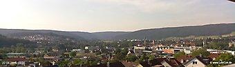 lohr-webcam-22-06-2019-09:00