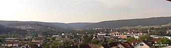 lohr-webcam-22-06-2019-09:10
