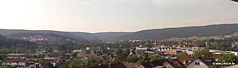 lohr-webcam-22-06-2019-09:30