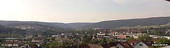 lohr-webcam-22-06-2019-09:40