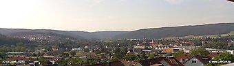 lohr-webcam-22-06-2019-09:50