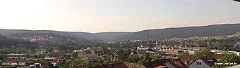 lohr-webcam-22-06-2019-10:00