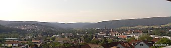 lohr-webcam-22-06-2019-10:10