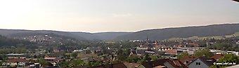 lohr-webcam-22-06-2019-10:20