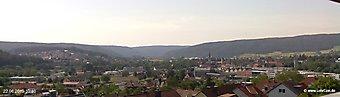 lohr-webcam-22-06-2019-10:40