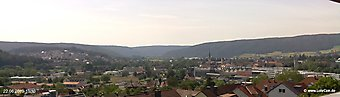 lohr-webcam-22-06-2019-11:10