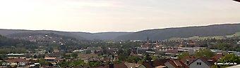 lohr-webcam-22-06-2019-11:20