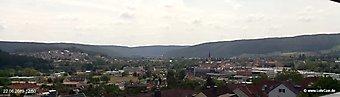 lohr-webcam-22-06-2019-12:50