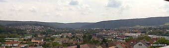 lohr-webcam-22-06-2019-13:50