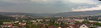 lohr-webcam-22-06-2019-18:40