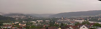 lohr-webcam-22-06-2019-20:00