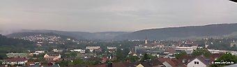lohr-webcam-22-06-2019-20:20