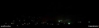 lohr-webcam-22-06-2019-23:40