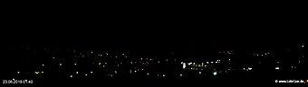lohr-webcam-23-06-2019-01:40