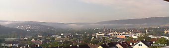lohr-webcam-23-06-2019-07:40