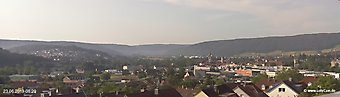 lohr-webcam-23-06-2019-08:20