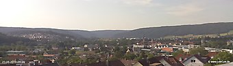 lohr-webcam-23-06-2019-09:20
