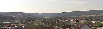 lohr-webcam-23-06-2019-10:20