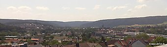 lohr-webcam-23-06-2019-12:20