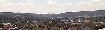 lohr-webcam-23-06-2019-12:30