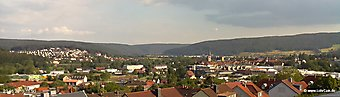 lohr-webcam-23-06-2019-18:50