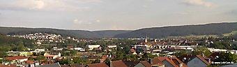lohr-webcam-23-06-2019-19:10