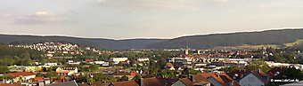 lohr-webcam-23-06-2019-19:30