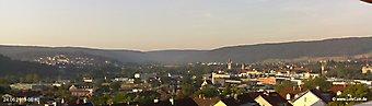 lohr-webcam-24-06-2019-06:40