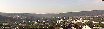 lohr-webcam-24-06-2019-07:30