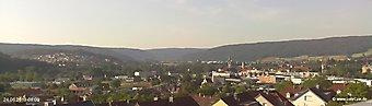 lohr-webcam-24-06-2019-08:00