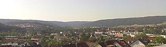 lohr-webcam-24-06-2019-09:20