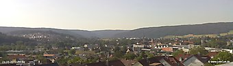 lohr-webcam-24-06-2019-09:30
