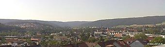 lohr-webcam-24-06-2019-10:00