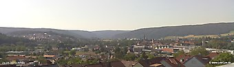 lohr-webcam-24-06-2019-10:20
