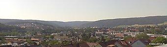 lohr-webcam-24-06-2019-10:30
