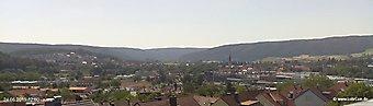 lohr-webcam-24-06-2019-12:00