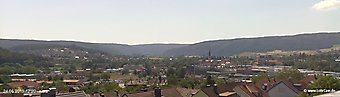 lohr-webcam-24-06-2019-12:20
