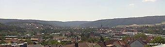 lohr-webcam-24-06-2019-12:30