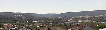 lohr-webcam-24-06-2019-12:40