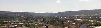 lohr-webcam-24-06-2019-13:30