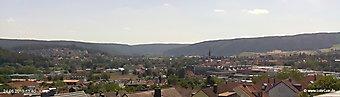 lohr-webcam-24-06-2019-13:40